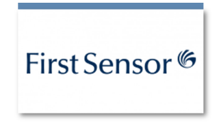 firstsensor