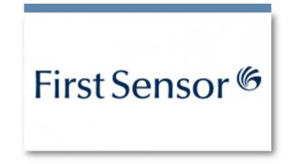 firstsensor