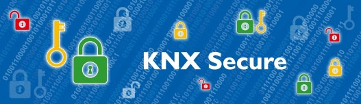 knx secure