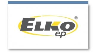EKLO-1