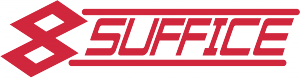 Suffice LOGO-Transparent